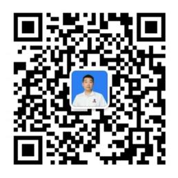 陈小龙15979306915